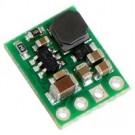 Pololu 5V Step Down Voltage Regulator