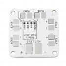 Lumenier 4Power Mini PDB Power Distribution Board