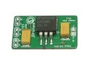 12 Volt 2 Amp Video Regulator
