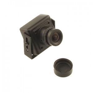 FatShark 420TVL V2 CCD PAL Camera