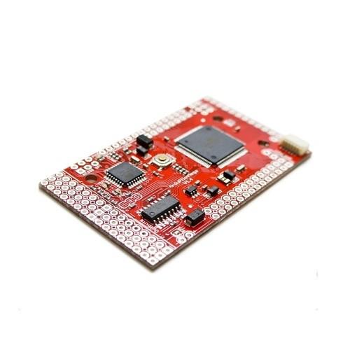 ArduPilot Mega 1280 v1.4