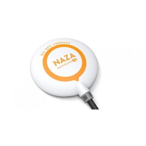DJI Naza M V2 GPS Module