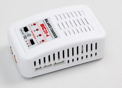 DJI Phantom V1.1.1 Battery Charger LiPo