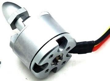 DJI Phantom Motor Right Handed Thread 2212