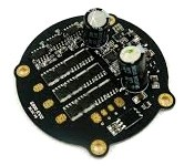 DJI S800 EVO ESC Red LED