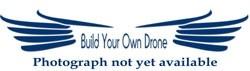 DJI S800 Spreading Wings T-Frame Nonslip Damper