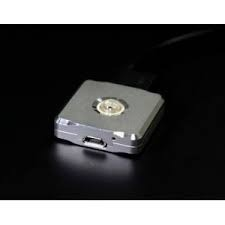 DJI Wookong M Bluetooth LED