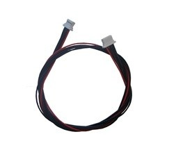 GPS EM-406/uBlox/MTK Adapter Cable 30 cm