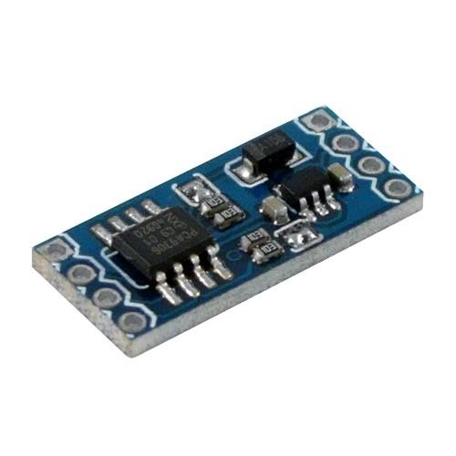 I2C/SMBus Voltage Traslator (I2C Level Shifter)
