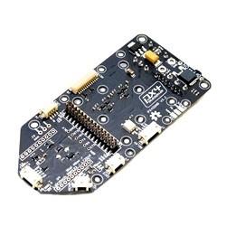 PX4 IOAR AR Drone adapter board