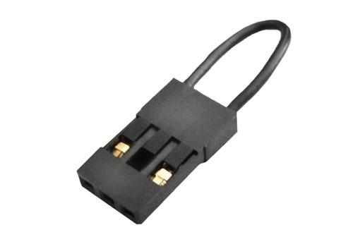 Bind Plug
