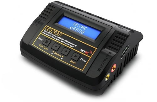 SKY RC IMAX E6680 Battery Charger