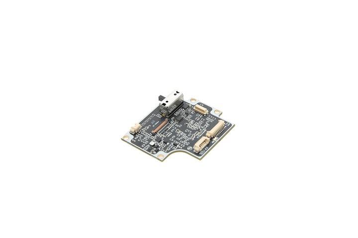 DJI Zenmuse A7 HDMI PCBA Board