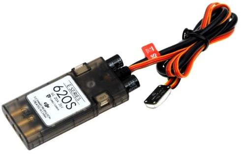 DJI E800 620S ESC