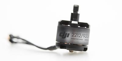DJI E300 Motor CCW