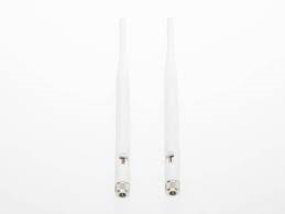 DJI LightBridge Ground System Antenna