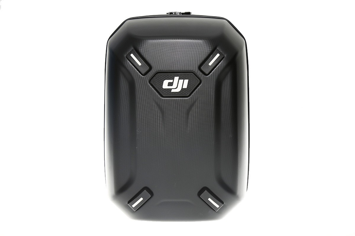 DJI Phantom 3 Hard Shell Backpack