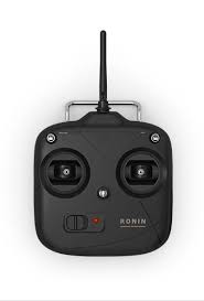 DJI Ronin Transmitter Set