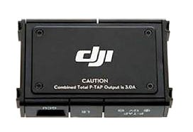 DJI Ronin Power Distribution Box Set