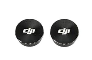 DJI Ronin Top Handle Bar Ends (2pcs) Set
