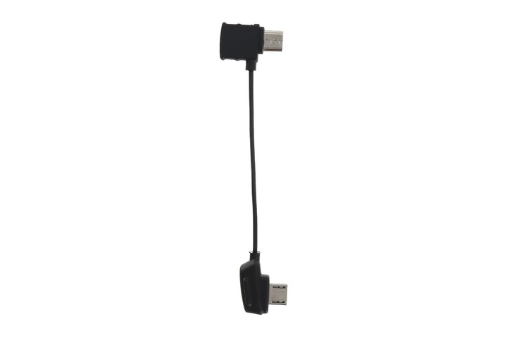 DJI Mavic Pro RC Cable Type C Connector