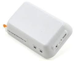 DJI Phantom 2 Vision Plus Wifi Range Extender