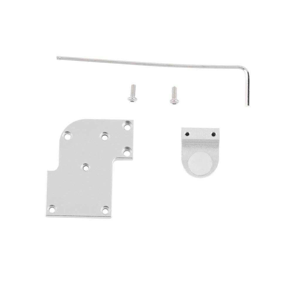 DJI Phantom 3 Advanced & Professional Gimbal Protector & Ribbon Cable Saver
