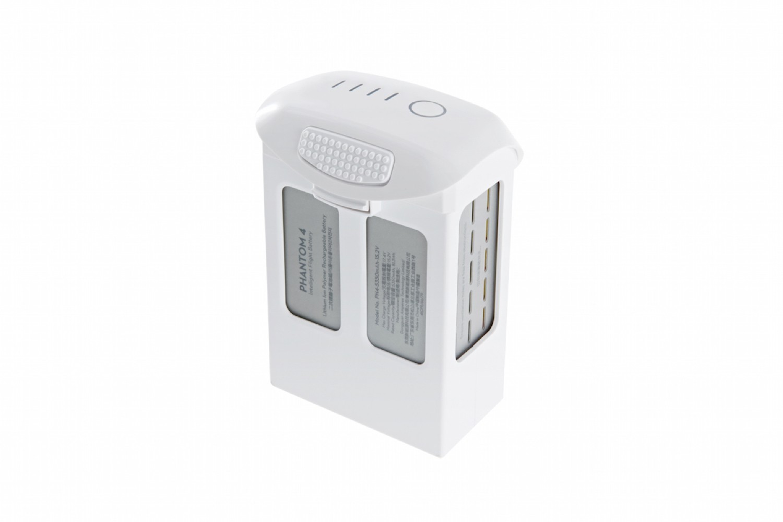 DJI Phantom 4 Lipo Battery