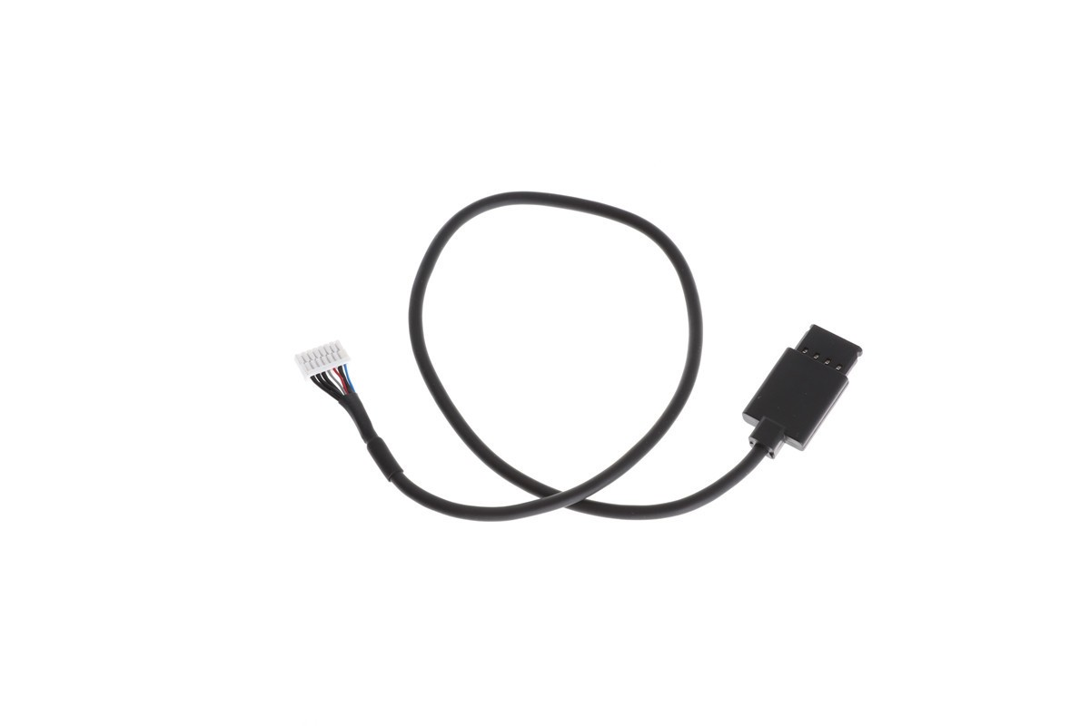 DJI Ronin MX RSS Power Cable