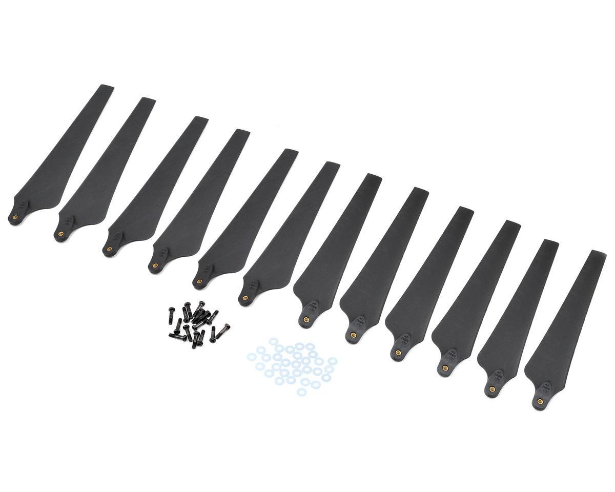 DJI S900 Propellers Full Set