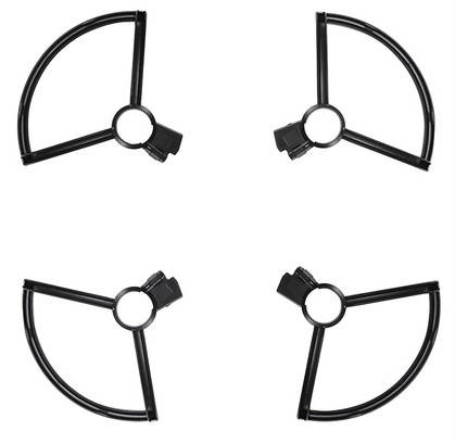 DJI Spark Propeller Guards Quick Release