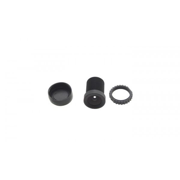 FatShark 3.6mm CMOS lens