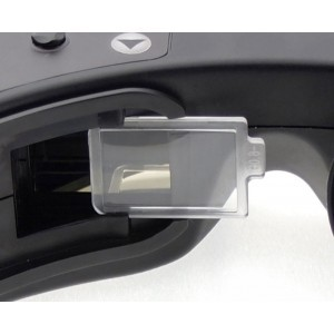 FatShark FPV Goggle Diopter Lens Set