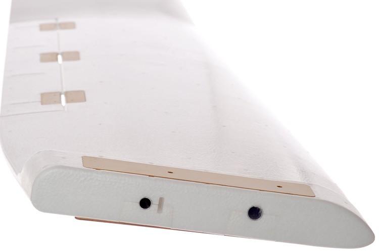 Finwing Air Titan Wings Package