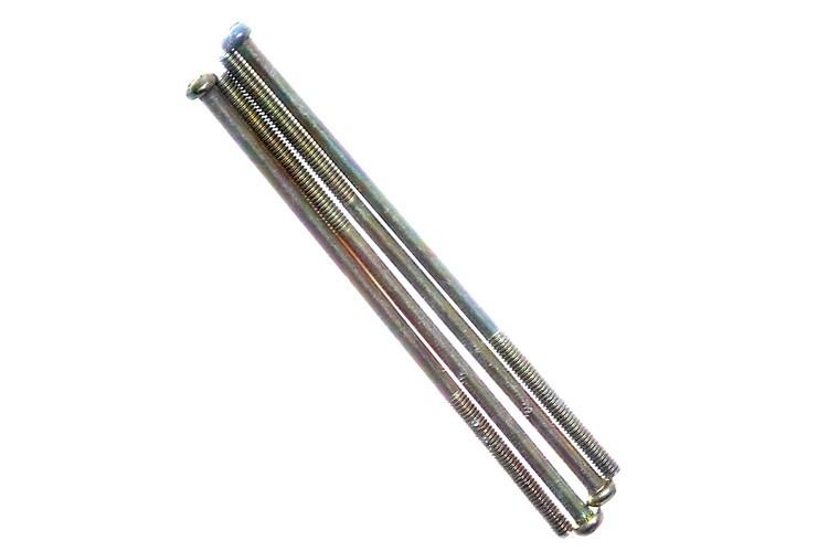 Finwing M4x100mm Screw Package