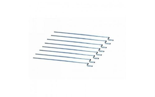 Flite Test Push Rods Set (8 Pack)