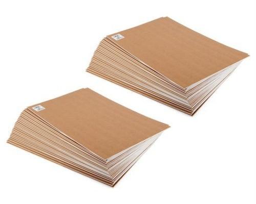 Flite Test WR 5mm Foam Board Sheet