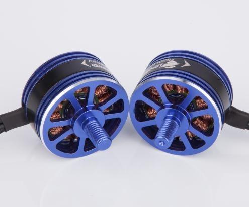 LD-Power FR2204 2300KV Motor