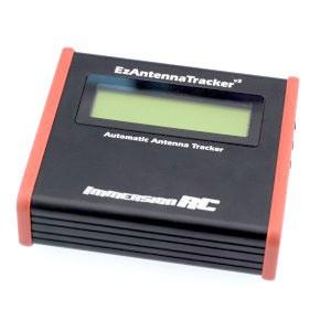 EZ Antenna Tracker V2