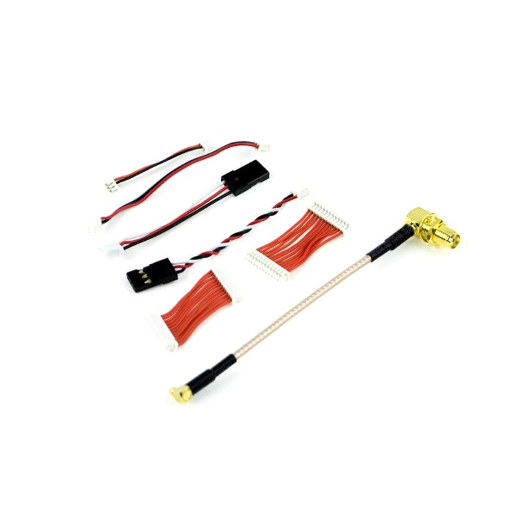 ImmersionRC Vortex 250 Pro Cable Set