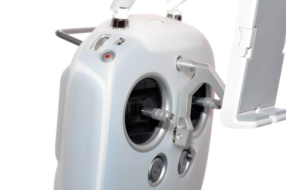 DJI Inspire 1 & Phantom 3 Silicone Radio Control Protection Sleeve