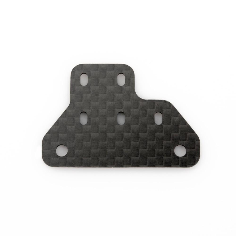 Lumenier QAV-X Carbon Fiber Antenna Plate