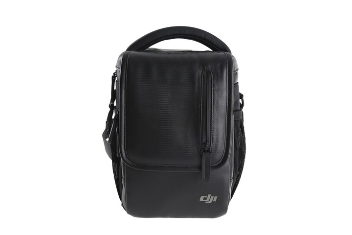 DJI Mavic Pro Shoulder Bag - Front