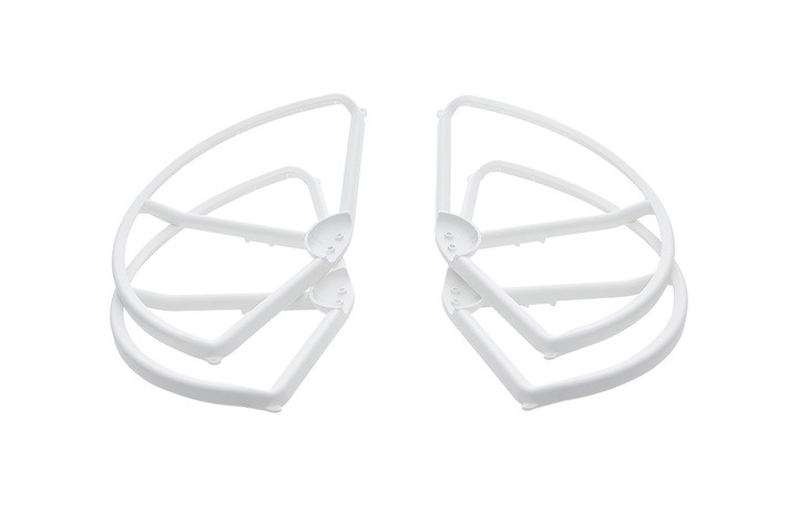 DJI Phantom 2 Propeller Guard