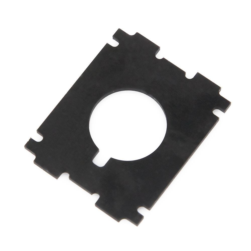 Lumenier QAV250 FPV Camera Plate G10
