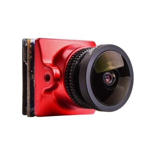 Runcam Micro Eagle 800TVL FPV Camera