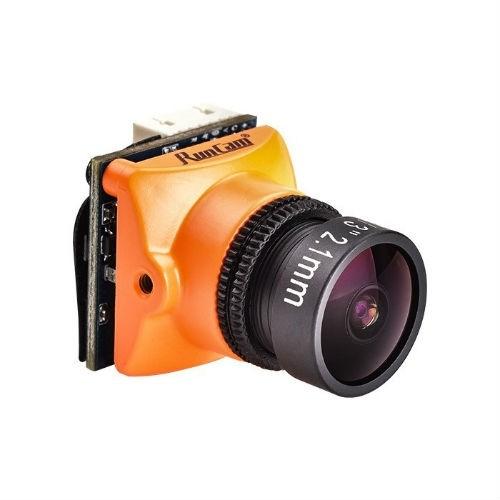Runcam Micro Swift III Front