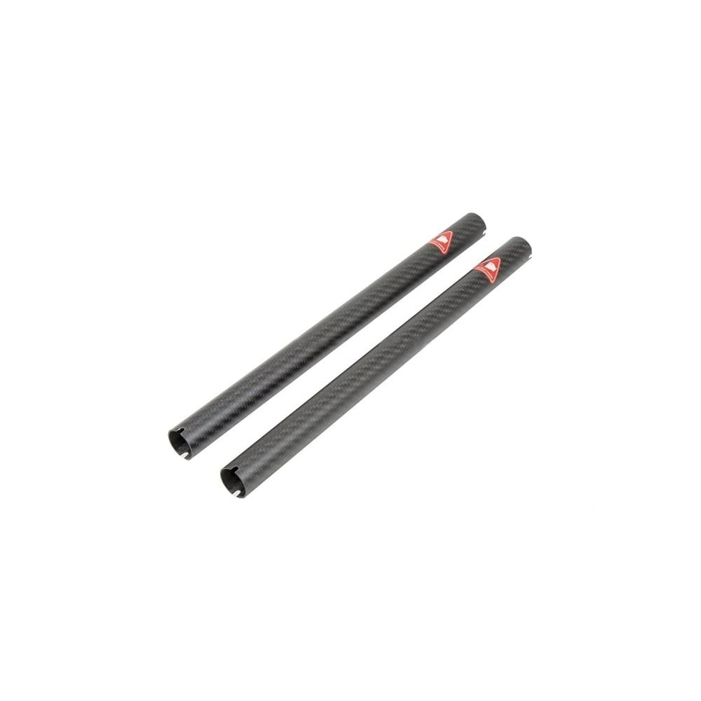 DJI S900 Landing Gear Carbon Tube