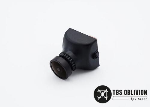 TBS Oblivion FPV Camera 650TVL
