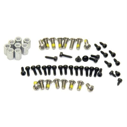 ImmersionRC Vortex 150 Mini hardware kit